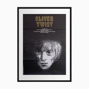 Oliver Twist | Czechoslovakia | 1980s