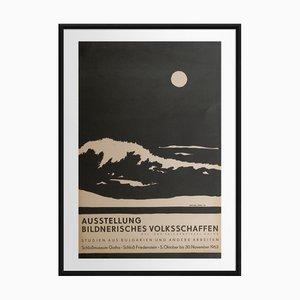 Folk Creation | Germany | 1963