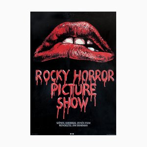 Rocky Horror Picture Show | Hungary | 1988