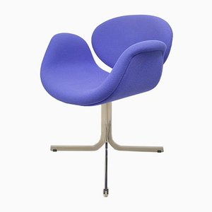 Little Tulip Armchair by Pierre Paulin for Artifort, 1980s