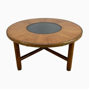 Vintage Coffee Table by V B Wilkins for G Plan, 1970s