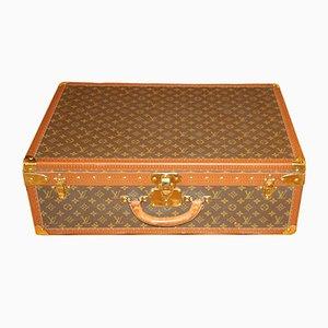 Alzer 65 Suitcase by Louis Vuitton, 1980s