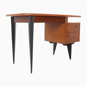 Small French Desk, 1960s