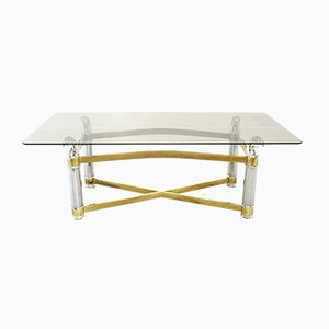 Table Basse, 1980s