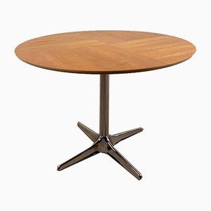 Table Basse de Opal Möbel, Allemagne, 1960s