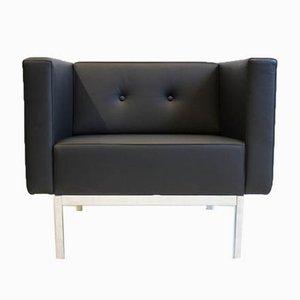 Modell C070 Sessel von Kho Liang für Artifort, 2000er