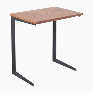 School Table by Friso Kramer for De Cirkel, 1950s