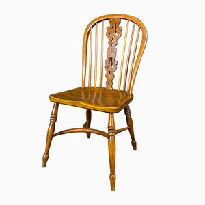 Antique Windsor Chairs from Pander, 1930s, Set of 6