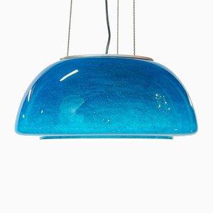Lampe à Suspension Postmoderne, 1960s