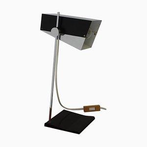 Table Lamp No. 0518 by Josef Hurka for Napako, 1960s