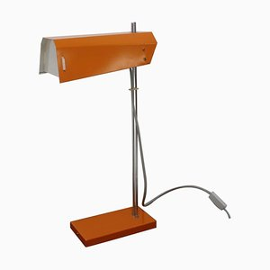 Table Lamp from Lidokov, 1960s