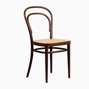 Modell 214 Vienna Coffee House Chair von Thonet, 2014