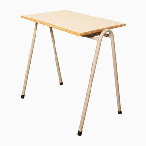 School Desk from Ahrend Cirkel