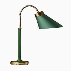 Lámpara de mesa modelo 2434 de Josef Frank para Svenskt Tenn, Sweden, 1939