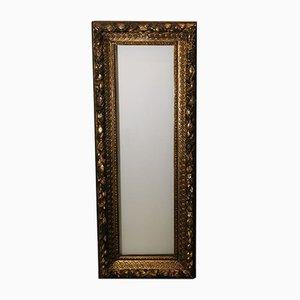 17th Century Louis XIV Mirror Frame