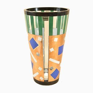 Vase from Rosenthal, 1990s