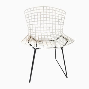 Esszimmerstuhl von Harry Bertoia für Knoll Inc. / Knoll International, 1960er