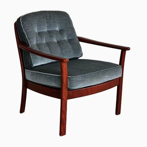 Armchair from Ire Mobler, 1970s
