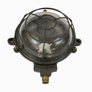 Vintage Sconce from Mapelec