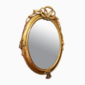 Mirror, 19th-Century