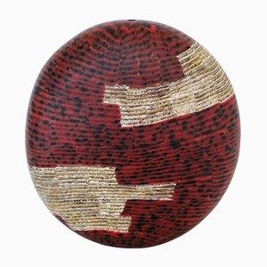 Kenya Series Vase by Diego Feuer, 2009