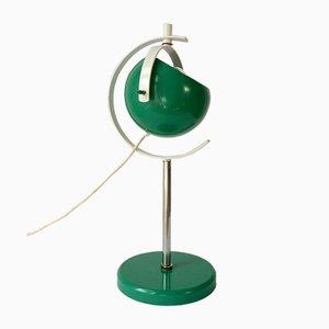 Lampe de Bureau, 1960s