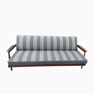 Daybed by Guy Rogers, 1960s