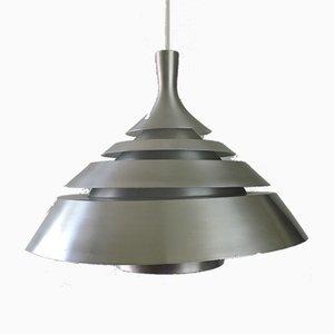 Lampada da soffitto di Hans-Agne Jakobsson per Hans-Agne Jakobsson AB Markaryd, anni '60