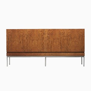 Large Sideboard Model B60 by Dieter Waeckerlin for Behr, 1950s