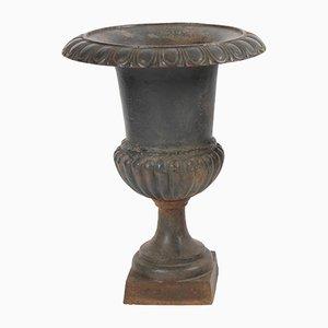 Antike Urnen, 2er Set
