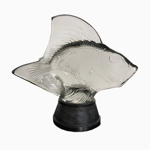 Sculpture by René Lalique for Lalique René, 1922