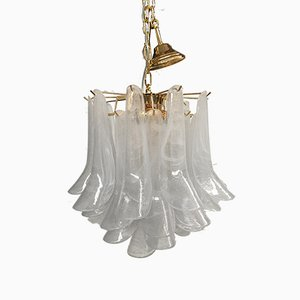 Selle Sputnik Kronleuchter aus Muranoglas von Italian Light Design