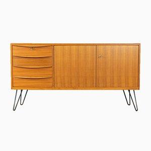 Sideboard by Franz Ehrlich, 1950s