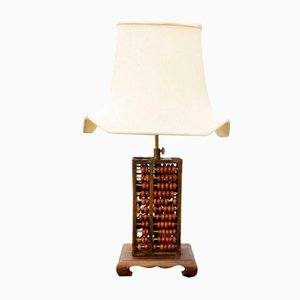 Table Lamps from Red Lion Furniture, 1968, Set of 2