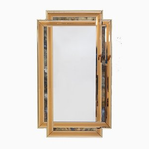 Specchio di Schöninger, 1978