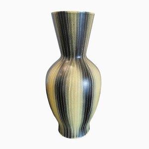 Mid-Century Vase von Saint Clément