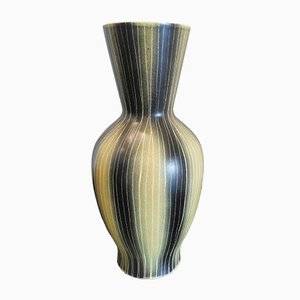 Vase Mid-Century de Saint Clément
