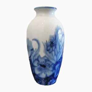 Vase Vintage par Camille Tharaud