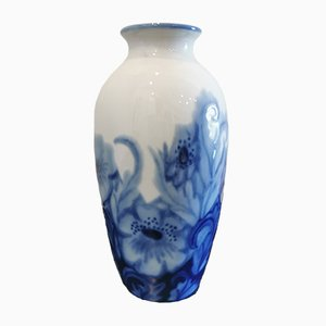 Vaso vintage di Camille Tharaud