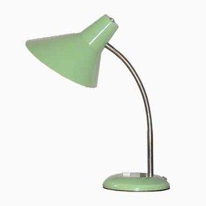 Lámpara de escritorio de Kaiser Idell / Kaiser Leuchten, años 50