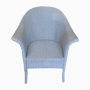 Chair from Lloyd Loom, 1930s