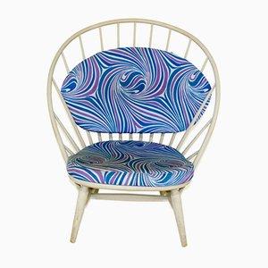 Lounge Chair by Sven Engström & Gunnar Myrstrand for Nässjö Stolfabrik, 1960s