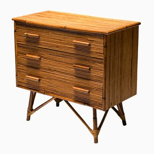 Chest of Drawers by Vivai Del Sud, 1970s