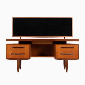 Dressing Table by Victor Wilkins for G-Plan, 1960s