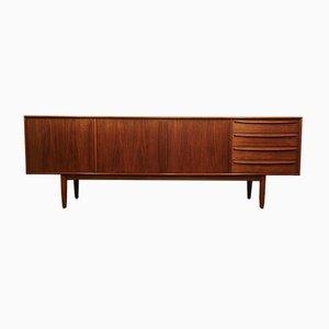 Sideboard by Bernhard Pedersen & Son for Bernhard Pedersen & Søn, 1960s