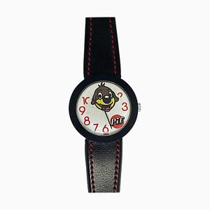 Pif Gadget Watch from LIP, 1974