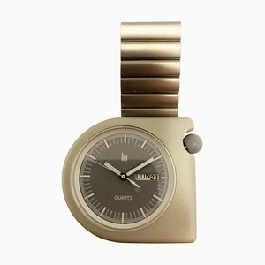 Reloj Roger Tallon de LIP, 1980