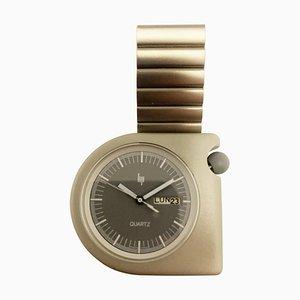 Roger Tallon Uhr von LIP, 1980