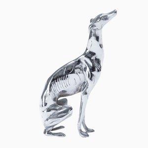 Vintage Greyhound
