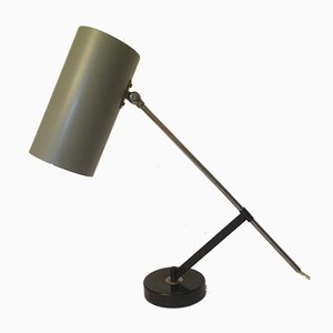 Lampada da tavolo F26 Mid-Century di Floris Fiedeldij per Artimeta